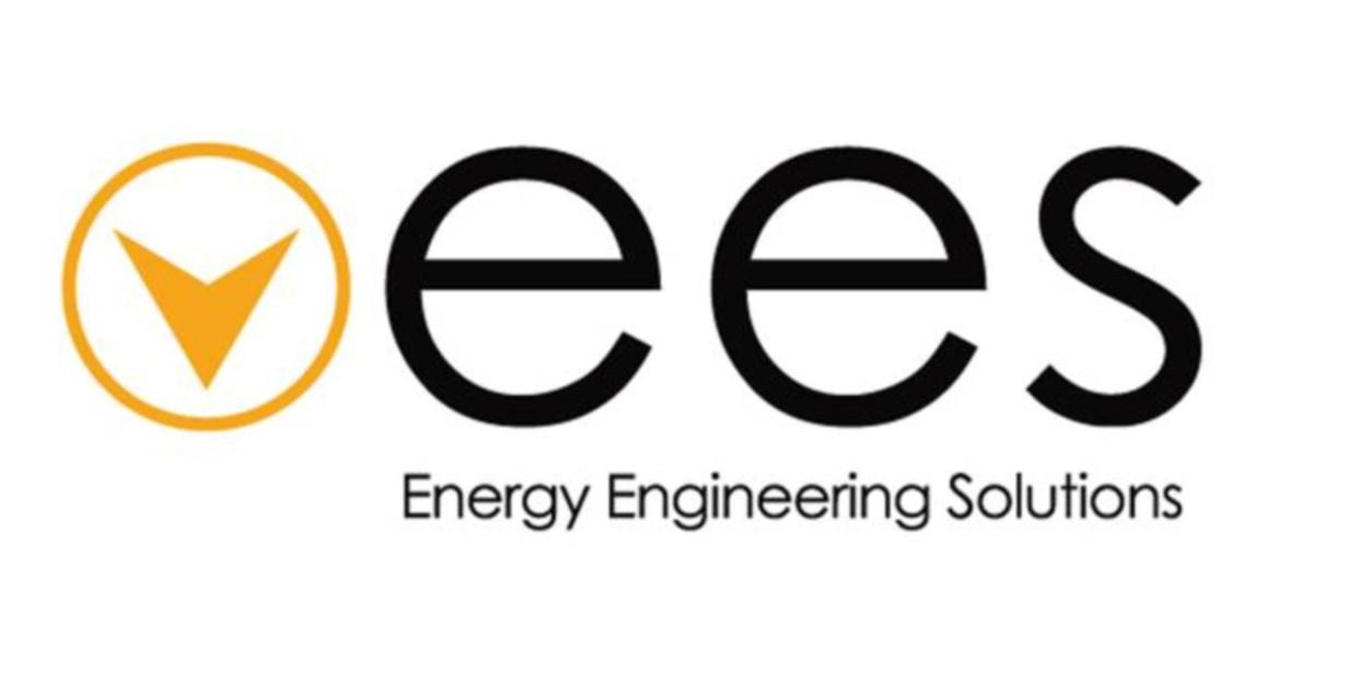EES: Energy Engineering Solutions